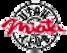 utah miata club logo.png