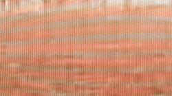 Bildschirmfoto 2017-03-06 um 18.27.56