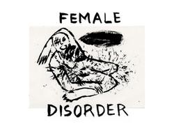 disorder_typo