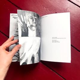 Bearb_booklet_4.jpg