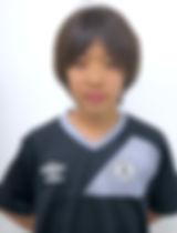 IMG_5064.jpg
