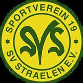 SV_Straelen.png