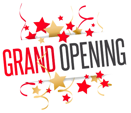 grand-opening_edited.png