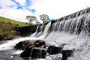 cascata_paraiso1.jpg