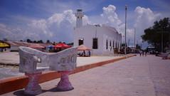 Merida, Yucatan Mexico