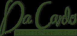 logo-restaurant-da-carlo.png