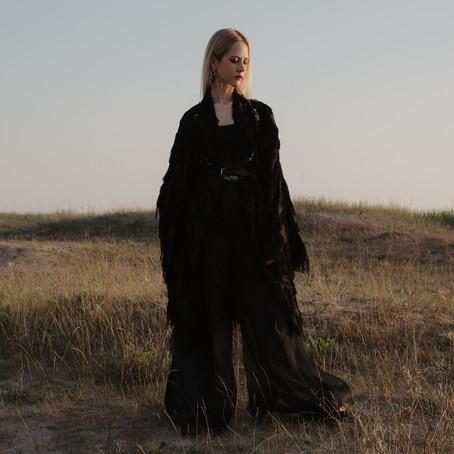 Interview (in Estonian) in design, art and music webzine Häppening