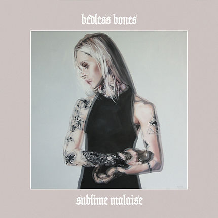 BedlessBones_SublimeMalaise_cover.jpg