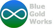 blue gold logo.jpeg