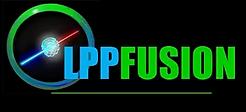 lppFusionLogoGreenGreen.webp