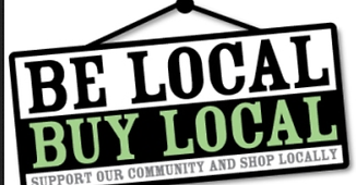 be local.png