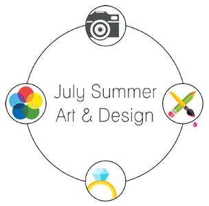 150dpi Logo-JulySummer.png