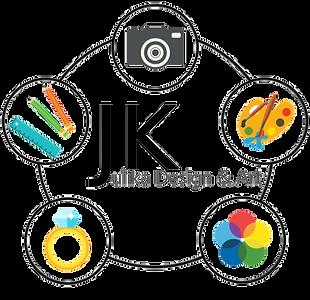 logo-jk-Design und Art-Homepage.png