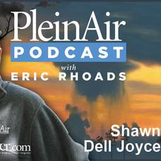 Plein Air Podcast - Shawn Dell Joyce2.jpg