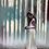 Thumbnail: Figures in  Landscape Part 2