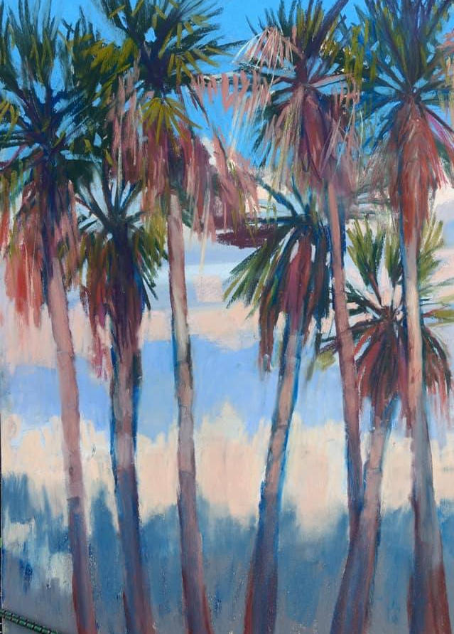 Dancing Palms.jpg