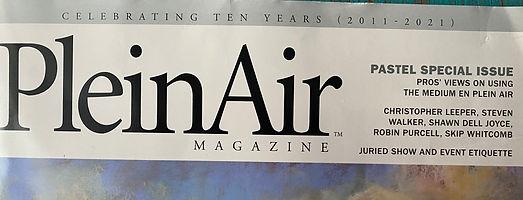 Plein Air Magazine Header.JPG