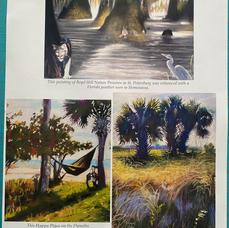 Tampa Bay Magazine Pg 2.jpg