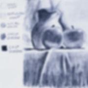 Still life value sketch.JPG