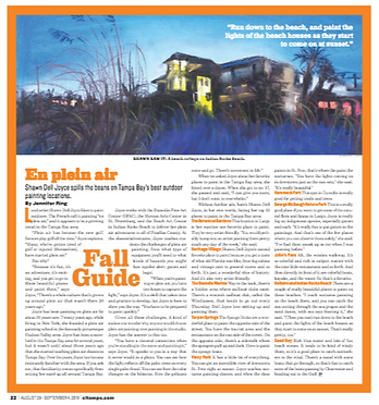 Creative Loafing Article 2019.png
