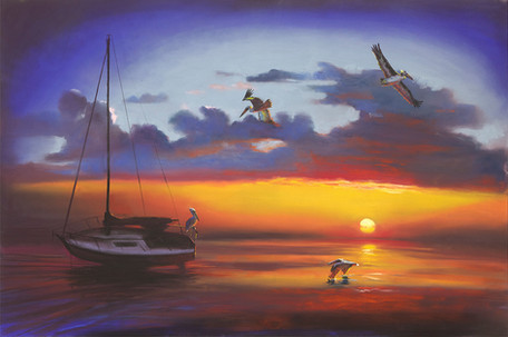 Pelican Sunset.jpg