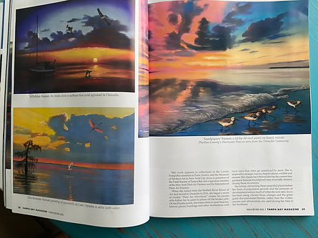 Tampa Bay Magazine 2.jpg