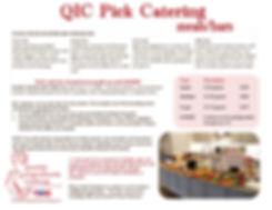 QIC Pick Entrees.jpg