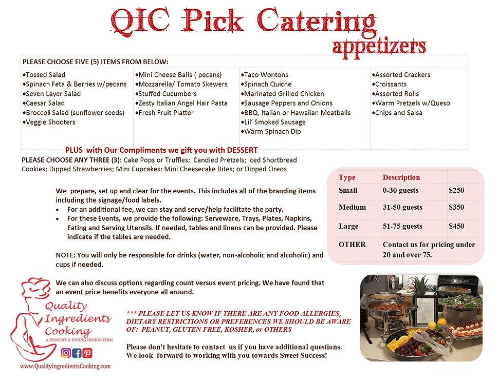QIC Pick Appetizers.jpg