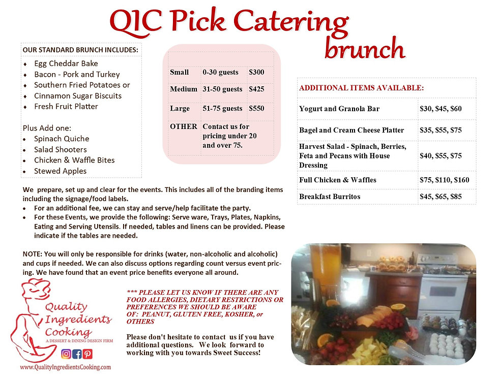 QIC Pick Brunch.jpg