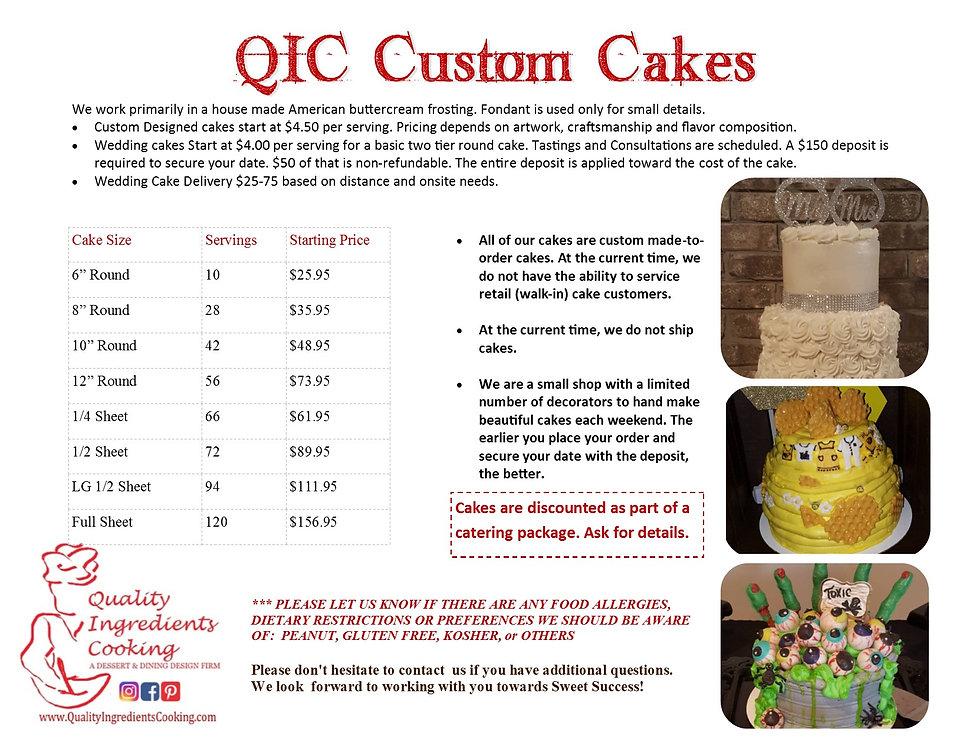 QIC Custom Cakes.jpg
