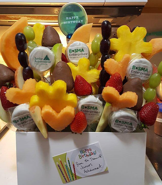Happy Foods Enterprises