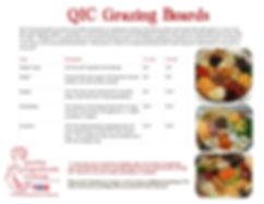 QIC Grazing Boards.jpg