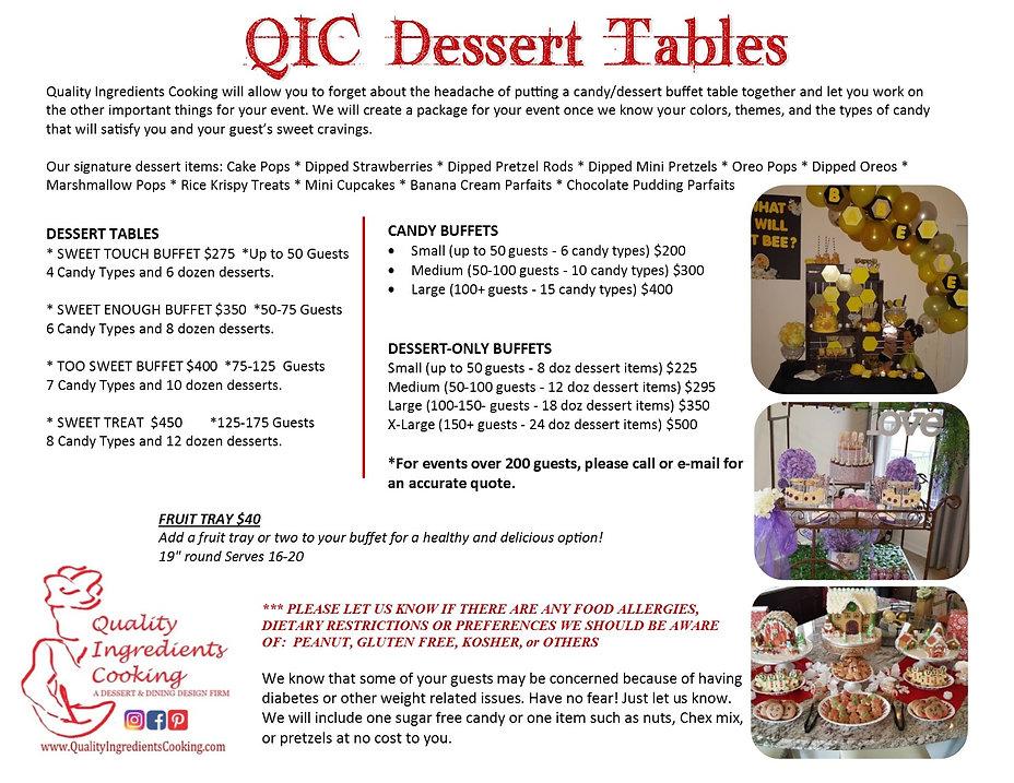 QIC Dessert Tables.jpg