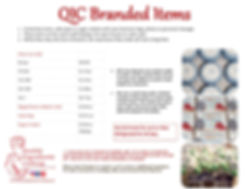 QIC Branded Items.jpg