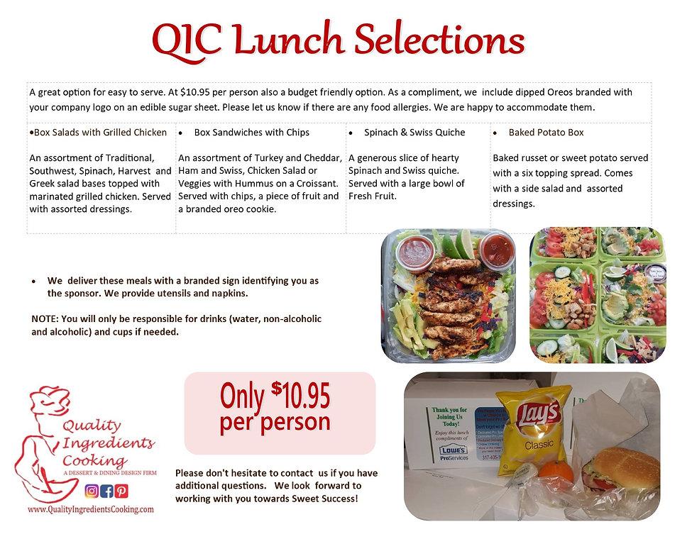 QIC Lunch Selections.jpg