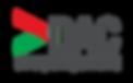 DAC logo dic 2017.png