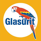 thumbnail_Logo Glasurit Alta.jpg