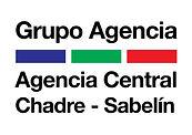 AGENCIA CENTRAL-logo 2011-01.jpg