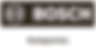 Logo_Boschblanco.png