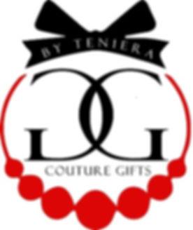 Gift Galore Symbol resize1.jpg
