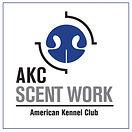 akc-logo-square_1_orig.jpg