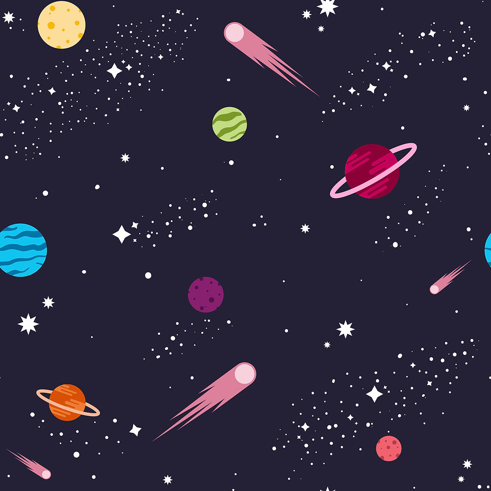 outer-space-patterns-1.jpg