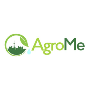 AgroMe.com