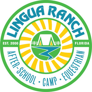 Lingua Ranch-Camp Lingua