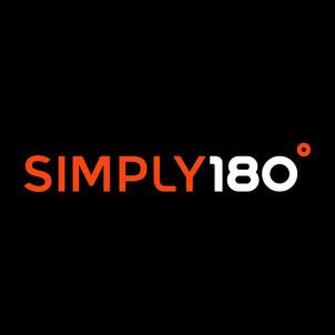 SIMPLY180 copy.jpg