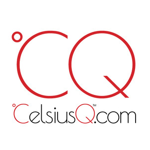 CelsiusQ.com