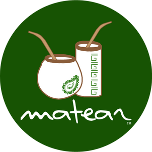 MATEAR YERBA MATE