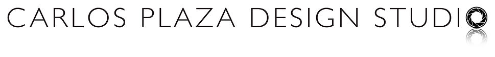 CPDS-Logo.jpg