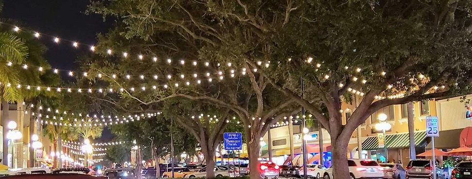 Downtown-Hollywood_02.jpg