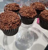 cadburys flake cupcakes_edited.jpg